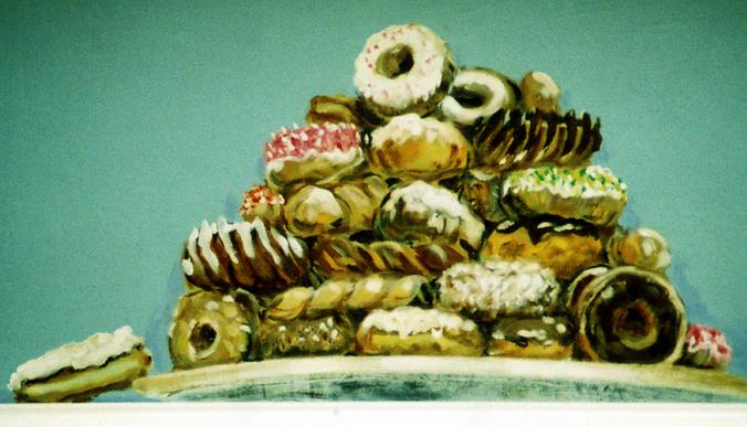 Lubeleys bakeryyyWP 676y
